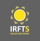 IRFTS - EASY ROOF