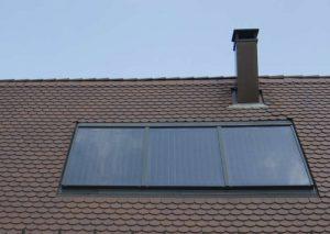 chauffe eau solaire prix tarifs 2017 les nergies. Black Bedroom Furniture Sets. Home Design Ideas