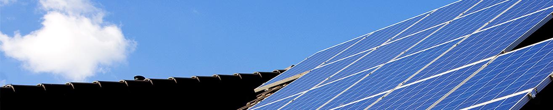 Les chiffres essentiels du photovoltaïque 2020