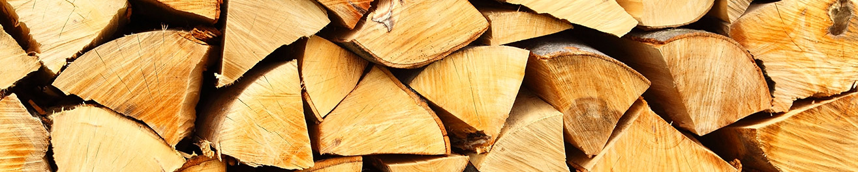 Crédit impôt et aides financières 2017 pour le chauffage au bois