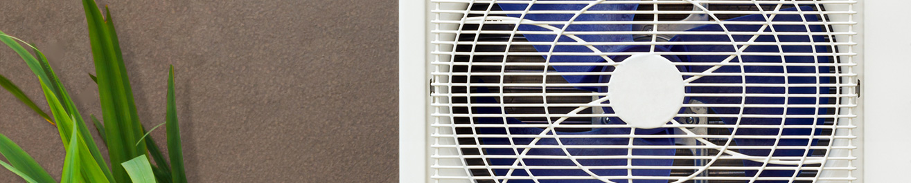 FAQ pompes à chaleur