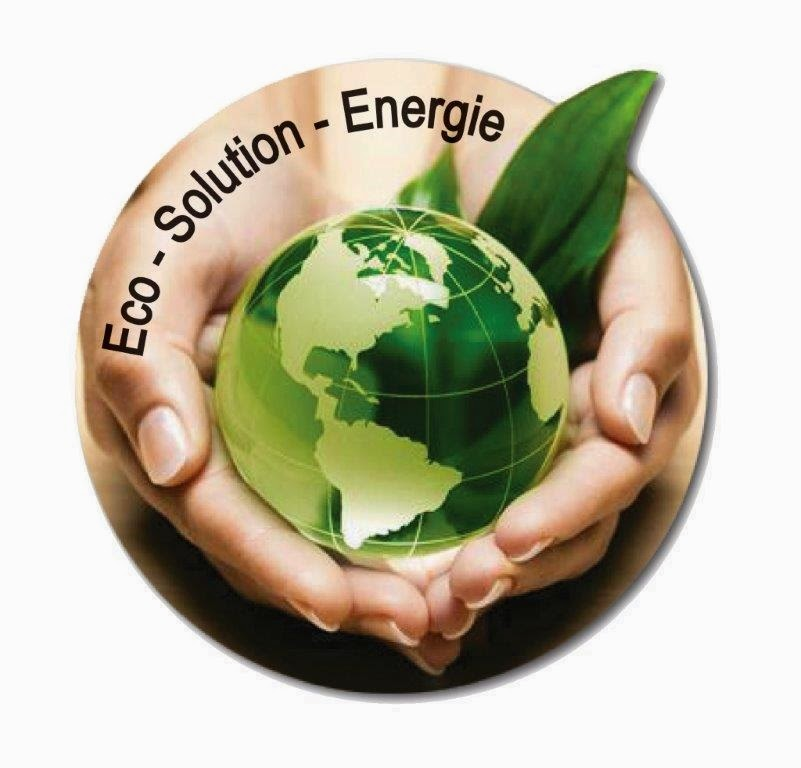 eco-solution-energie-2.png