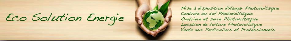 eco-solution-energie