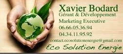 eco solution xavier