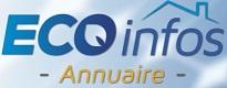 Professionnels des ENR : Inscrivez-vous gratuitement à l'annuaire de ECOinfos énergies renouvelables (ECOannuaire)