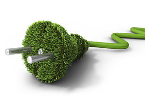 economie-energie-essentiel