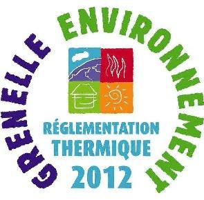 grenelle-environnement-2012-reglementation-thermique