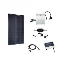 kit-solaire-autoconsommation-250w_prd