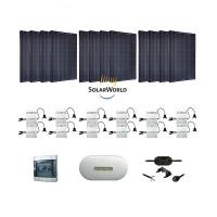 kit-solaire-autoconsommation-3000w_tbn2