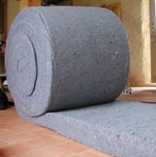 laine-de-coton
