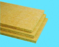 Isolation int rieure choix des mat riaux nergies for Isolation interieure laine de roche