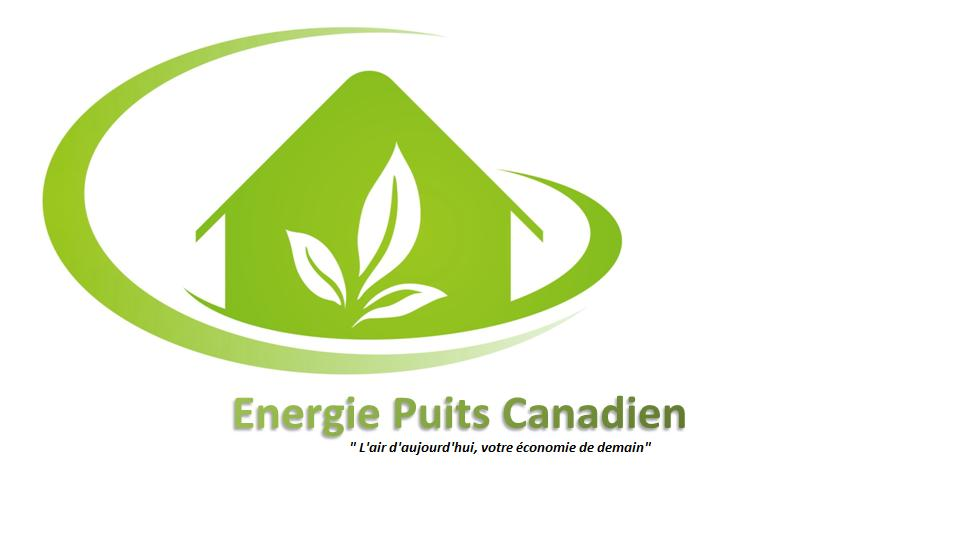 logo energie puits canadien