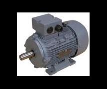 moteur-electrique-cetec