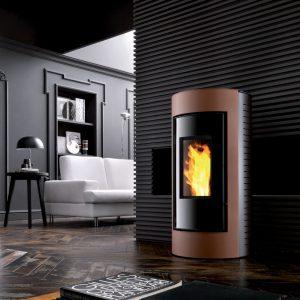 chauffage au bois les nergies renouvelables. Black Bedroom Furniture Sets. Home Design Ideas