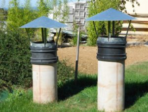 puits canadien hydraulique les avantages nergies renouvelables. Black Bedroom Furniture Sets. Home Design Ideas