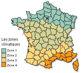 zone-climatique-france