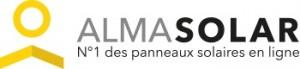 alma-solar-fr nouveau logo