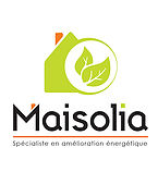 Logo-maisolia_dec12_OK_v4