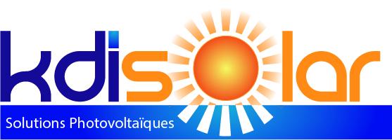 Module photovoltaïque français Biverre Bifacial DUONERGY, nouvelle marque lancée par KdiSolar