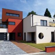 EUROMAC2-Maison-Contemporaine-Moselle11-189x189