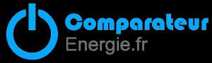 comparateur nouveau logo