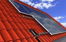 2767e91c05182d Alma Solar améliore son configurateur intelligent - EcoInfos