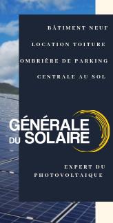 Credit D Impot Pompe A Chaleur En 2019 Les Energies Renouvelables