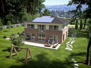 installer-photovoltaïque