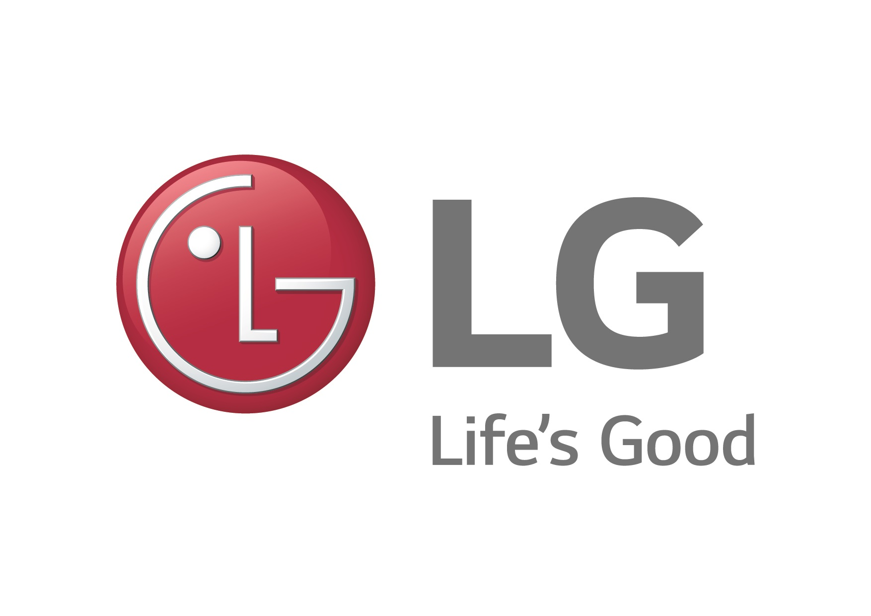 LG Webinaire épisode 3 : Découvrez les avantages LG Solar (Mercredi 16 octobre à 15h )