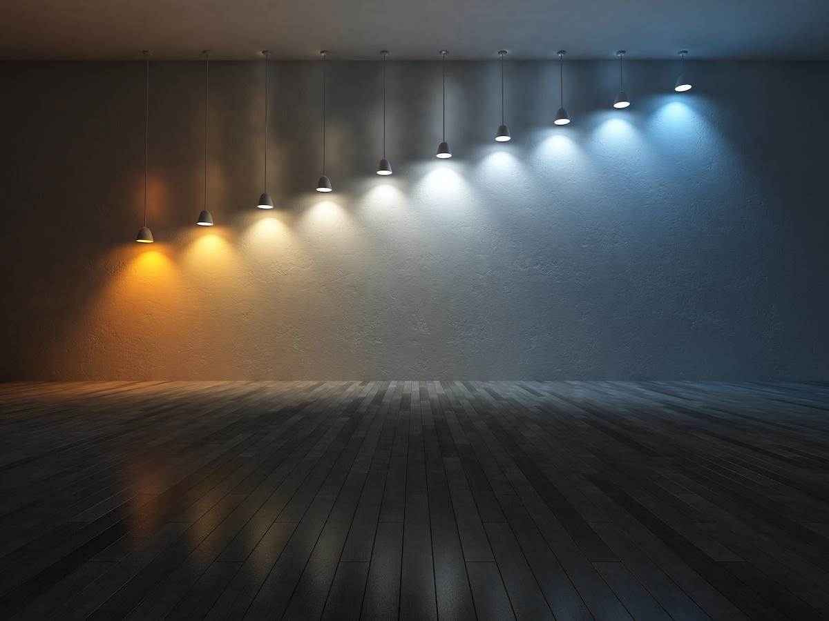 FAQ ECLAIRAGE LED