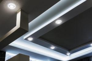 Les LED, un éclairage écologique