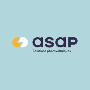 ASAP : Manège équestre photovoltaïque ou écurie «GRATUIT»