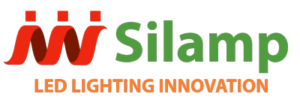 Marque Silamp, site de vente en ligne d'éclairage LED